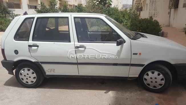 Voiture au Maroc FIAT Uno - 227021