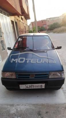 Voiture au Maroc FIAT Uno - 216344