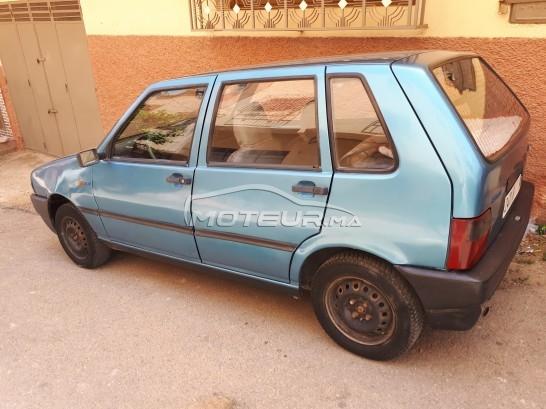 سيارة في المغرب FIAT Uno - 260070
