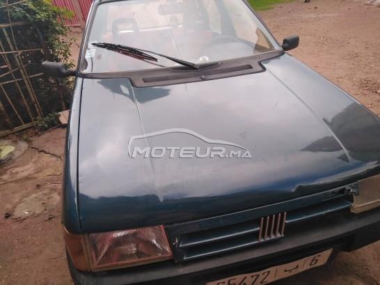 سيارة في المغرب FIAT Uno - 246897