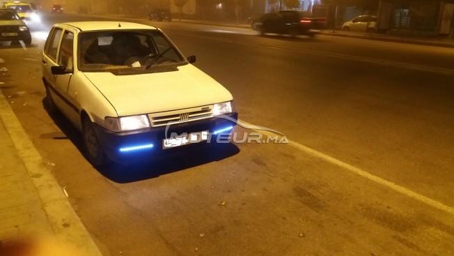 سيارة في المغرب FIAT Uno - 247500