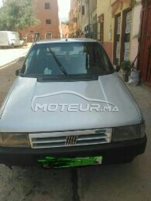 سيارة في المغرب FIAT Uno - 247545