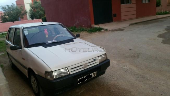 سيارة في المغرب - 198173