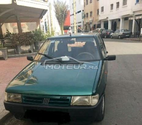 سيارة في المغرب - 250041
