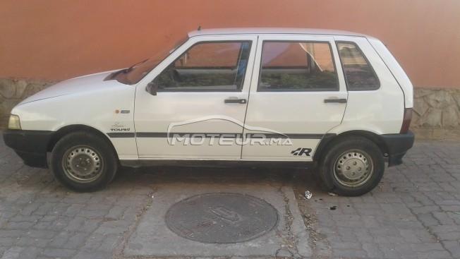 سيارة في المغرب FIAT Uno - 258418