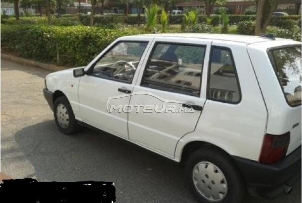 سيارة في المغرب - 236669