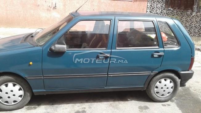 Voiture au Maroc - 229925