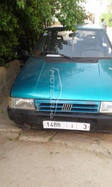 سيارة في المغرب - 229360