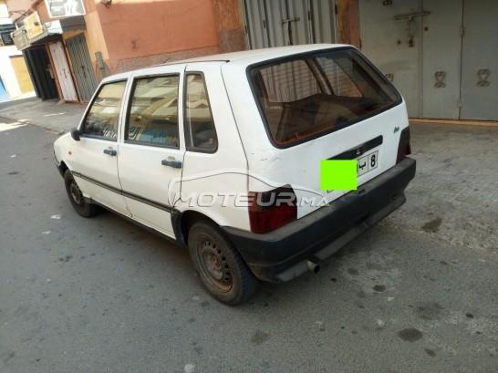 سيارة في المغرب FIAT Uno - 238899