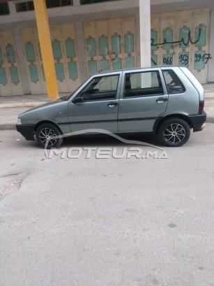 Voiture au Maroc FIAT Uno - 259046