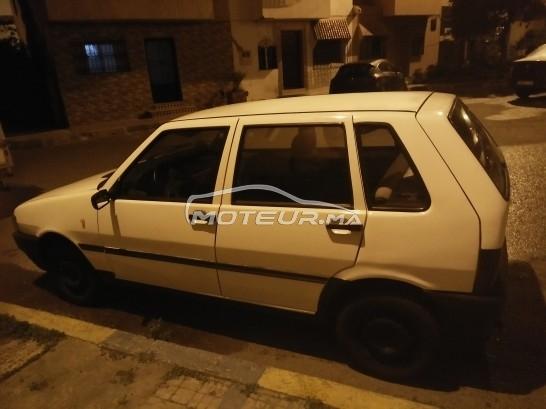 FIAT Uno occasion 917001