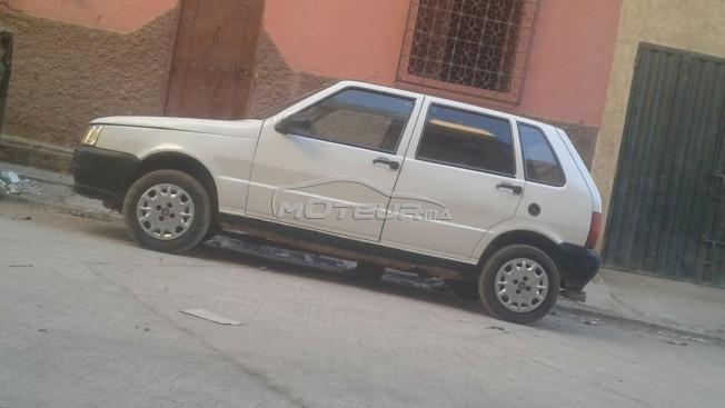 سيارة في المغرب FIAT Uno - 219485