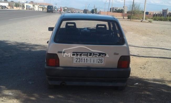 سيارة في المغرب - 238523
