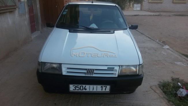 Voiture au Maroc FIAT Uno - 221065