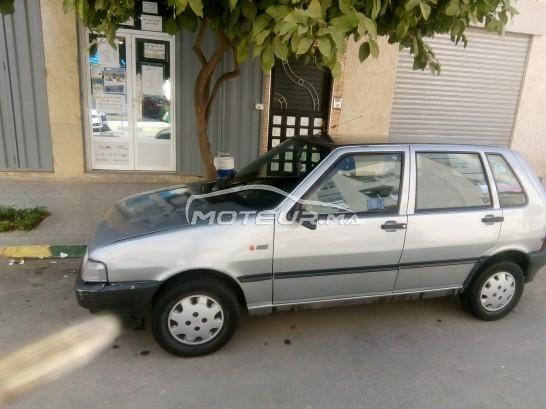 FIAT Uno مستعملة