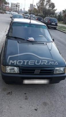 سيارة في المغرب FIAT Uno - 267800