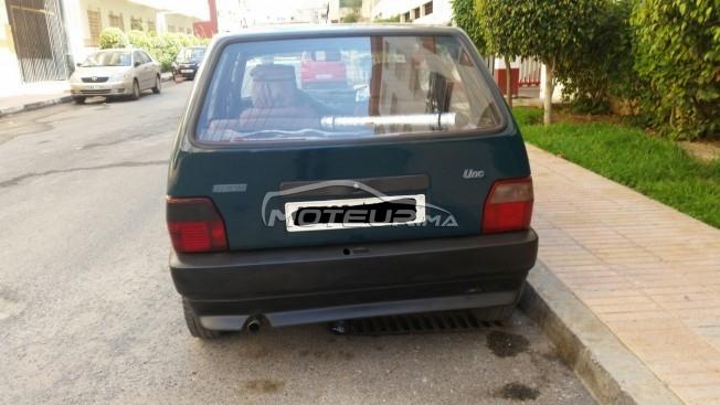 سيارة في المغرب FIAT Uno - 237550