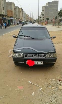 سيارة في المغرب FIAT Uno - 235402