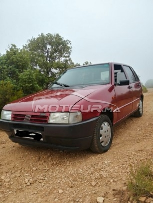 سيارة في المغرب FIAT Uno - 241131