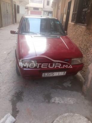سيارة في المغرب - 230071