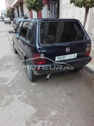 سيارة في المغرب - 234041