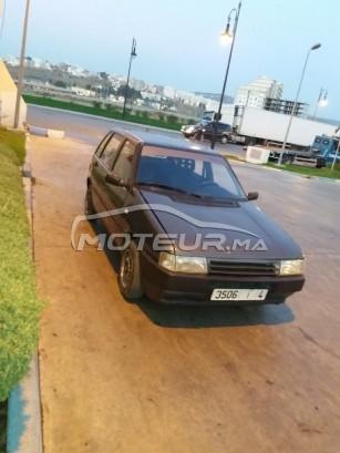 سيارة في المغرب - 236896