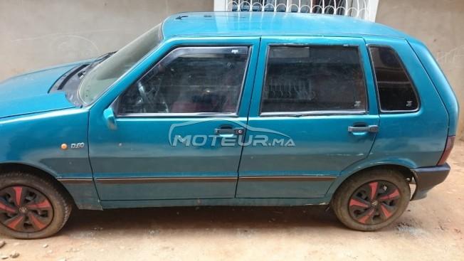سيارة في المغرب FIAT Uno - 267767