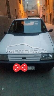سيارة في المغرب 1.5l - 247019