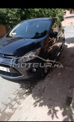 سيارة في المغرب - 241513