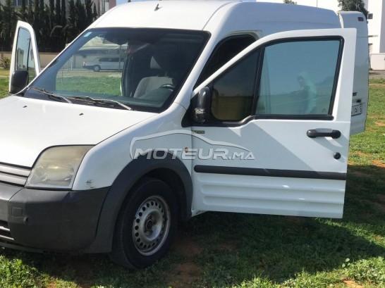سيارة في المغرب FORD Connect - 260177