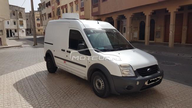 سيارة في المغرب FORD Connect Tdci - 259840