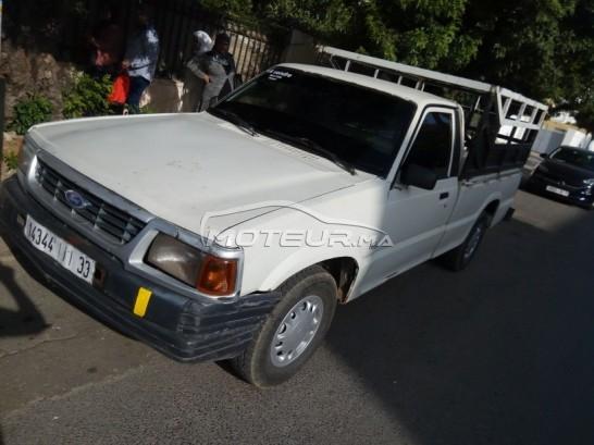سيارة في المغرب - 228013