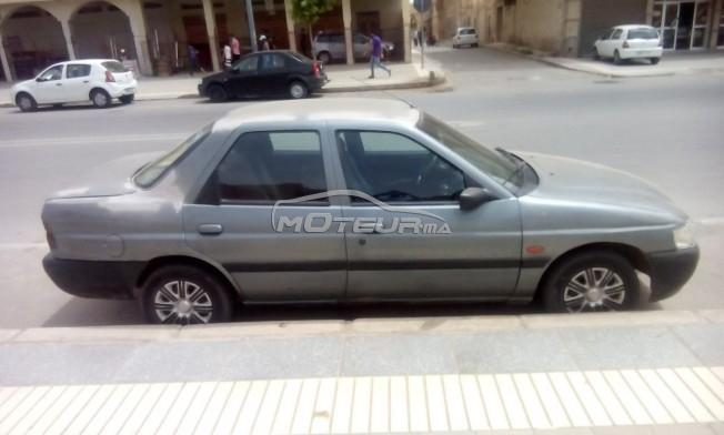 سيارة في المغرب FORD Escort - 223808