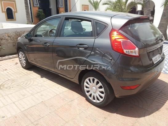 سيارة في المغرب - 235417
