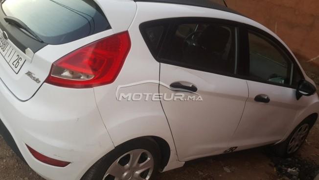 سيارة في المغرب - 234468