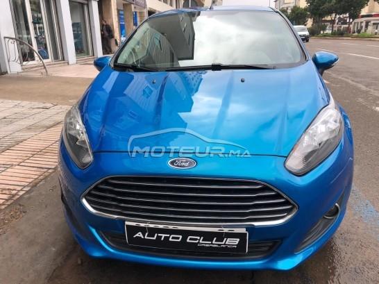 سيارة في المغرب - 245109