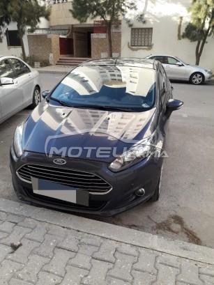 سيارة في المغرب Trend - 237202