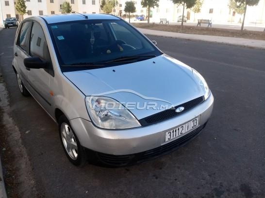 سيارة في المغرب - 239382