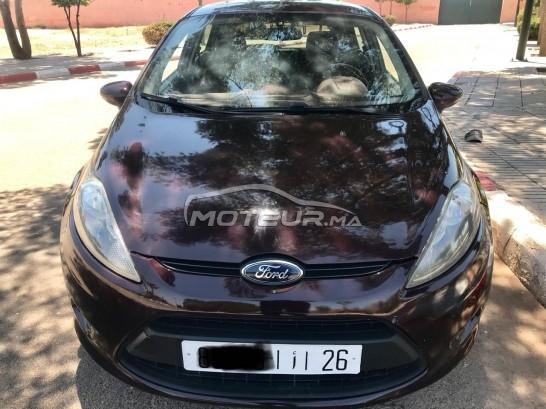 سيارة في المغرب - 227518