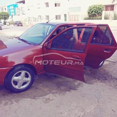 سيارة في المغرب - 236219
