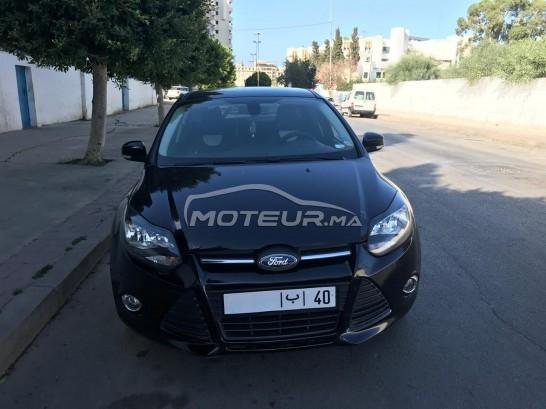 سيارة في المغرب - 236563