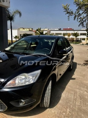 FORD Focus occasion 694787