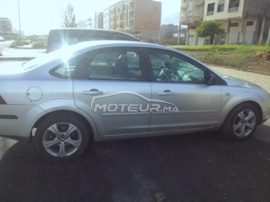 سيارة في المغرب - 243073