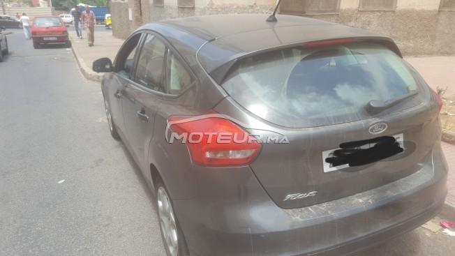 سيارة مستعملة Ford-focus-151585.jpg للبيع-548439