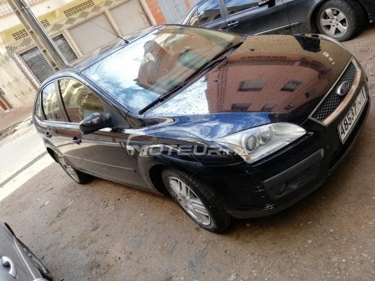 Voiture au Maroc Ghia 1.8 tdci - 240741