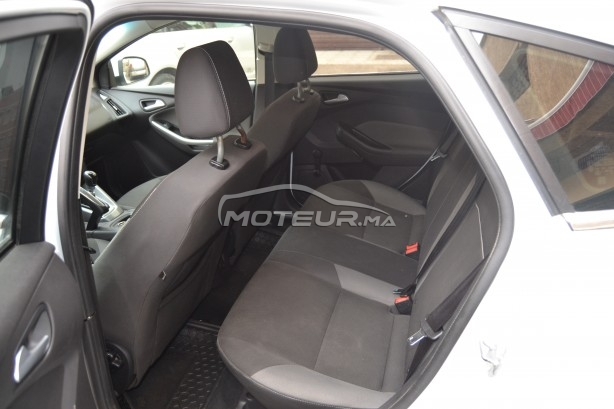 FORD Focus occasion 671842