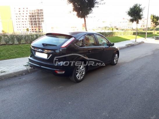 سيارة في المغرب FORD Focus Ghia - 248560