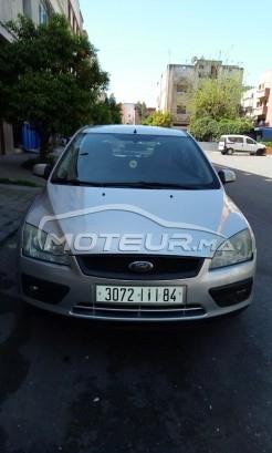 سيارة في المغرب FORD Focus - 263958