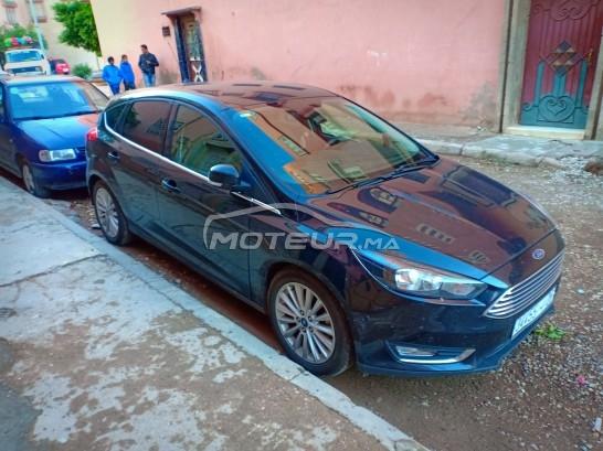 سيارة في المغرب Titanium - 243778