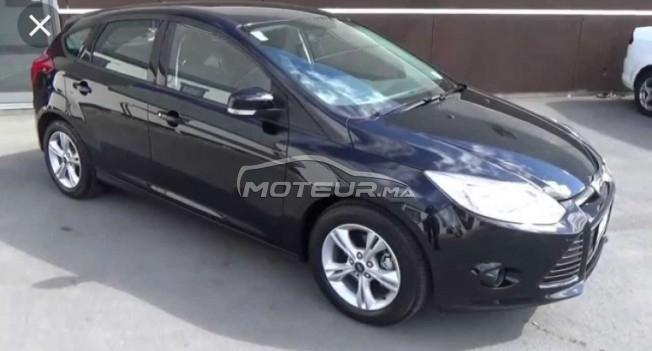 سيارة في المغرب Trend 1,6 - 242441